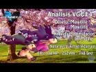 An�lisis VGC14 | Mawile