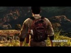 V�deo: PS Vita Adventure Mega Pack bundle