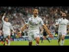 V�deo: Gol Chicharito vs Atletico de Madrid [HD] 22/04/2015   COPE
