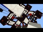V�deo Minecraft: La flecha POLLUNA!!|The Towers con ExtremeRayoX|Minecraft|SkilyGameplays