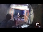 V�deo The Last of Us: The Last Of Us� | PAX 2013 10 Minute Demo Gameplay (HD)