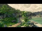 V�deo: Far Cry 3 - Gameplay Trailer [UK]