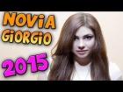 V�deo: BUSCANDO A LA NOVIA DEL RINC�N DE GIORGIO 2015!!