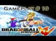 Dragon Ball Xenoverse [Gameplay] # 10 [Saga Beerus] HD 1080