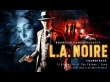 The Things I Love - L.A. Noire Soundtrack