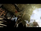 V�deo Call of Duty: Ghosts: Official Call of Duty: Ghosts Multiplayer Reveal Trailer