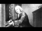 V�deo: G MINOR BACH - Piano Tiles 2