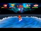V�deo: Crash bash parte 1 loquendo