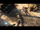 V�deo Call of Duty: Black Ops 2: Ninja en BYD en Aftermath - Ninja. 25