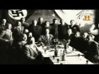 V�deo: Bariloche Pacto de silencio - Erich Priebke