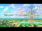 V�deo: Shiren the Wanderer 5 Plus   New Trailer   PSVita