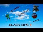 V�deo Call of Duty: Black Ops 2: Facil, Rapido y Sencillo - Black Ops 2