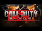 V�deo Call of Duty: Black Ops 2: El mejor gameplay de black ops 2