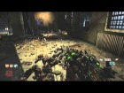 V�deo Call of Duty: Black Ops 2: BO2 Nuevo DLC, Liberation.- AGARTHA mapa zombies TEORIAS