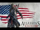 V�deo: Assassin�s Creed III | Fan-Trailer By: Alexbonat10 | [HD]