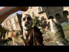 V�deo: Dying Light - E3 2014 Trailer