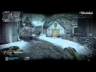 "V�deo Call of Duty: Ghosts: COD GHOST: ""Pistolita con Maniac"" HirraX x"