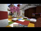 V�deo Minecraft: A MI NO ME VEN!! | THE WALLS | MINECRAFT