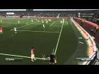 "V�deo FIFA 14 FIFA 14 - ""Chamberlain es dios"" rompo una mala racha - TheRicardo457"