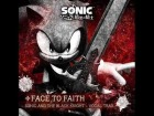 V�deo: Knight of the Wind by Crush 40 (Main Theme of Sonic and the Black Knight)
