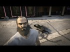 V�deo Grand Theft Auto V: 25 MANERAS DE MATAR EN GTA 5