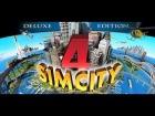 V�deo: Simcity 4 Soundtrack