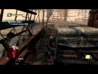 V�deo Assassin's Creed 4: Assassin�s Creed 4 Black Flag - Secuencia 2 Zanjando Deudas La Flota De Las Indias PC