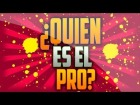 V�deo Call of Duty: Ghosts: Anselmo Profesional�s Gameplays Trailer