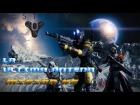 V�deo Destiny Destiny | La ultima Antena