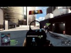 V�deo Battlefield 4: Battlefield 4 Beta | Multiplayer Gameplay #1 (AK-12 Assault Class)