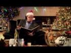 V�deo Destiny: Bungie os desea unas Felices Fiestas