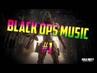 V�deo: Black Ops Music #1 | Call of Duty: Black Ops 3