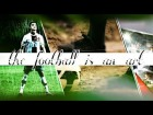V�deo: The Football is an art | FVaLL 32x