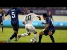 V�deo: Real Madrid 3-0 Inter de Milan | Goles | 27/07/2015 | Amistoso