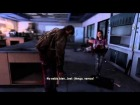 V�deo: The last of us Remastered Escenas �picas SPOILERS