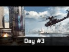 V�deo Battlefield 4: Battlefield 4 Beta | Day #3 Highlights