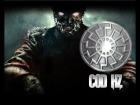 V�deo: Historia CoD Zombies: Sam y Eddie, realidad y ficcion