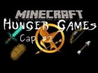 V�deo Minecraft: Minecraft | The Walls y Hunger Games #2