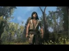 V�deo Assassin's Creed 4: Assassin's Creed - The Four Killers