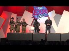 V�deo Battlefield 4: Battlefield 4 - DICE Creative Director Lars Gustavsson presents at EB Expo 2013