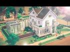 V�deo: ANGIE HOME | DESCARGA MI CREACION DE LOS SIMS 4