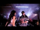 V�deo: Pinto ft �engo Flow - La Contraria Video Music REGGAETON 2014