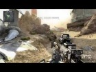 V�deo Call of Duty: Black Ops 2: Bo2 edit | dominio en turbine | mp7 !!!!!!!!