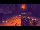 V�deo Call of Duty: Black Ops 2: Montage Zombies-Best In The House