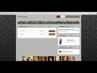 TUTORIAL COMO COMPRAR COSAS EN MI P�GINA WEB DE MINECRAFT - MI SERVIDOR