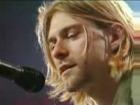 V�deo: Nirvana el hombre que vendio el mundo