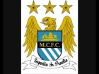 V�deo: Manchester City - Hello Hello We Are The City Boys