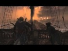 V�deo Assassin's Creed 4: Demo Gameplay Oficial del E3- Assassin's Creed 4 Black Flag [ES]