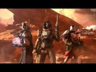V�deo Destiny: Destiny Gameplay E3 2013