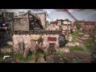Video: UNCHARTED 4 /kills , kills #3  ( SPEZZOTI )